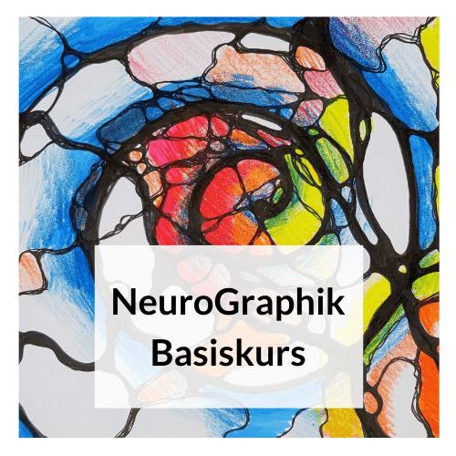 Einführung in die Neurographik (Basiskurs)