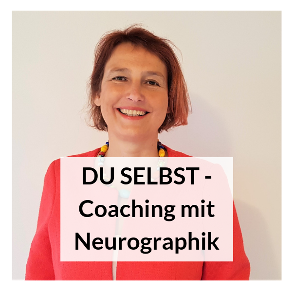Du selbst Coaching mit Neurographik